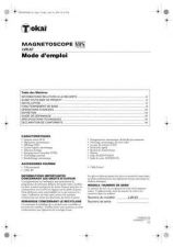 Buy Funai LVR-67 HG464FD(FR) 0416 Manual by download #162787