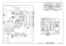 Buy 32ZP18P signal pcb Service Schematics by download #129819