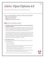 Buy DAEWOO AOO4 SLP FAQ Manual by download #183601