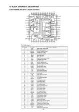 Buy Sanyo SM5810618-00 24 Manual by download #177080