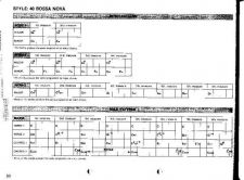 Buy Yamaha PSR6700E3_2 Operating Guide by download Mauritron #204173