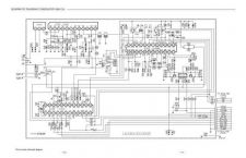 Buy Sanyo SM5810231-00 MZ Manual by download #176862