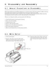 Buy Samsung SF 3000TI XBGSEASA106 Manual by download #165433