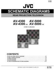 Buy 51876sch Service Schematics by download #129864