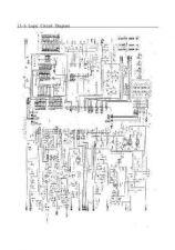 Buy Samsung SC-L600 610 630 650 VP-L600 610 630 650 Manual by download #165239