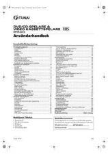 Buy Funai DPVR-6600 H9900ED(IT) 0301 Service Schematics by download #161875