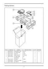 Buy Samsung SC 148BEMX032111 Manual by download #165197