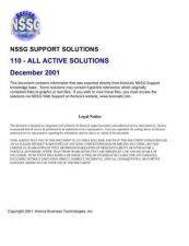 Buy Konica 110 Service Schematics by download #135956