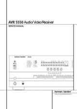 Buy HARMAN KARDON MK-1000 Service Manual by download #142769