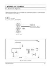 Buy Samsung SC A30 XAA10029107 Manual by download #165207
