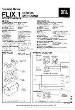 Buy HARMAN KARDON AVR4550 PRELIM SM Service Manual by download #142106