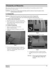 Buy Samsung PN15HT7L EDCNL040E06 Manual by download #165012