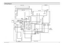 Buy Samsung MAX945DFH ABTES030115 Manual by download #164446