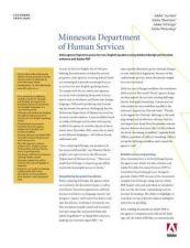 Buy DAEWOO MN DHS CS Manual by download Mauritron #184905