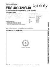 Buy HARMAN KARDON AVR 2550 SERVICE MANUAL Service Manual by download #142066