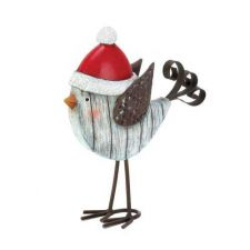 Buy Flying Santa Bird