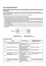 Buy Sanyo SM531644-00 1D Manual by download #176646