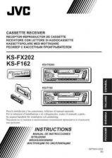 Buy JVC 49682IRU Service Schematics by download #120619