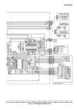 Buy Sharp 487 CDXP125V P31-40 Manual by download #178542