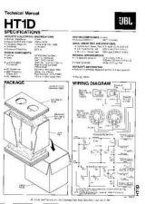 Buy HARMAN KARDON DVD 25 PRELIMINARY SM Service Manual by download #142260