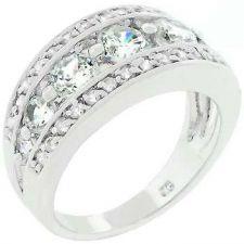 Buy Illumination Ring (size: 08)