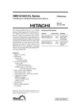 Buy Hitachi X296Z Manual by download Mauritron #184693