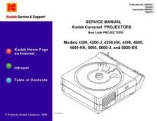 Buy CAROUSEL_SERVICEMANUAL Manual by download Mauritron