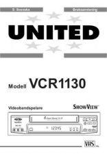 Buy Funai VCR8103 BDA PAGE51-52 Manual by download #163123
