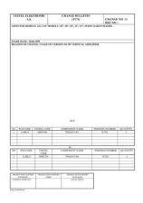 Buy Funai CHANGE50 Service Schematics by download #161519