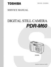 Buy Toshiba 210-200108 Manual by download #171564