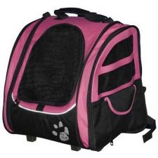 Buy Pet Gear I-GO2 Traveler Pet Carrier Pink