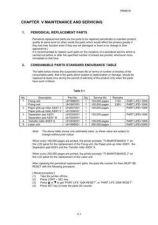 Buy Brother PR98191 Service Schematics by download #134824