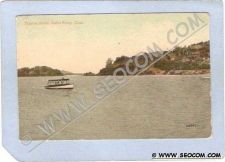Buy CT Gales Ferry Thames River ct_box2~732