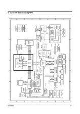 Buy Samsung N850 PT34L0 PK41502D113 Manual by download #164944