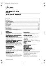 Buy Funai DVP-7200 E6BJ0ED(NO) 0523 3 Operating Guide by download #162189