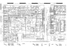 Buy Kenwood A85 Schematics set only Service Information by download #163427