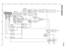 Buy JVC 49697SCH Service Schematics by download #120736