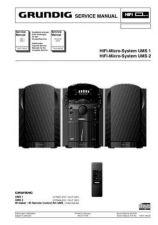 Buy GRUNDIG 748 2000 by download #125966