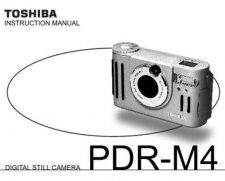 Buy Toshiba M649 Manual by download #172163