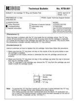 Buy Savin RICOH R VT2100 Service Schematics by download #157543