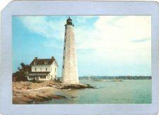 Buy CT New London Lighthouse Postcard New London Ligththouse lighthouse_box1, ~80
