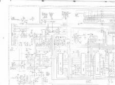 Buy LOEWE LOEWE C9003 Manual by download Mauritron #191903