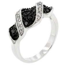 Buy Soho Ring (size: 06)