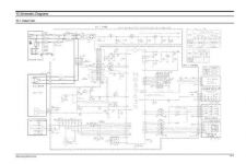 Buy Samsung AS18A1UE XST81613116 Manual by download #163658