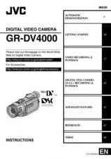 Buy JVC 86756IEN Service Schematics by download #123287