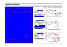 Buy Samsung N4 1adus107 Manual by download #164908