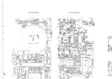Buy Sanyo SM531682-00 67 Manual by download #176662