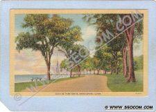 Buy CT Bridgeport Seaside Park Drive ct_box1~152