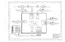 Buy Minolta WIRINGAD7 Service Schematics by download #137120