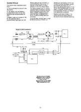 Buy Ferguson TX85C Service Schematics by download #155146